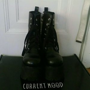 e9e4291089e David Tutera Shoes   Lovely Steel Heels   Poshmark